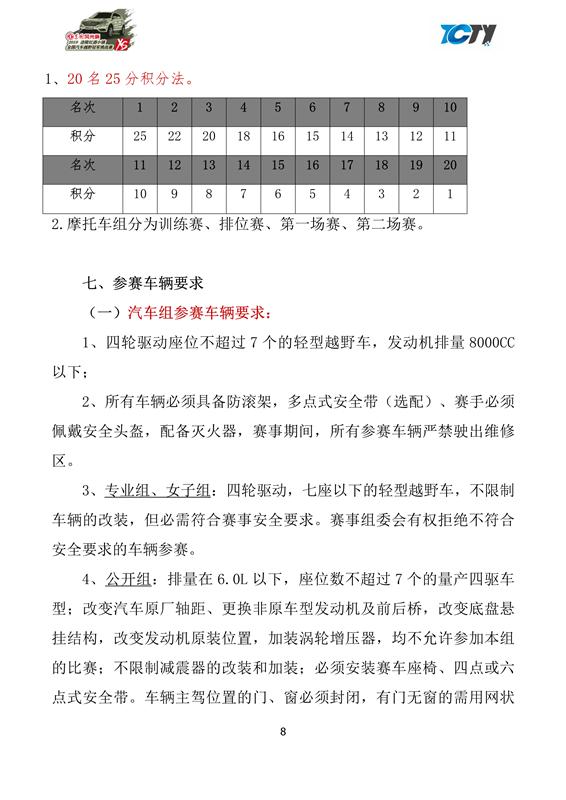 061221120010_02019东风风光杯重庆越野赛竞赛规程6.12_8.Png
