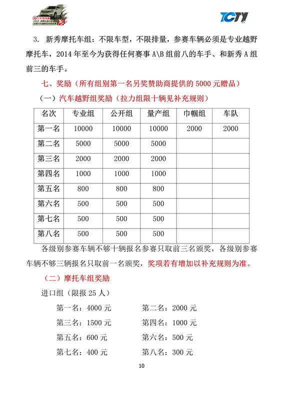 061221120010_02019东风风光杯重庆越野赛竞赛规程6.12_10.Png