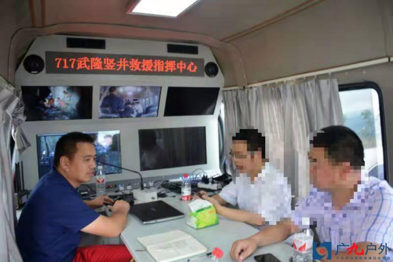 微信图片_20100101064301.jpg