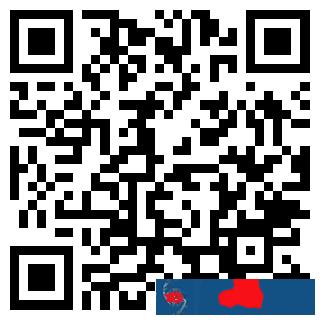 1dfa11478f228870dd99982a8570f2cd.png